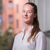 Sara Kallstenius