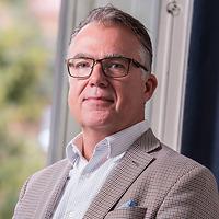 Anders Apelgren