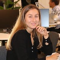 Hanna Håkansson