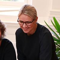 Marie Rehn