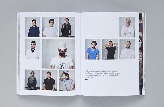 Caffè Italia Il Numero Due, page 68
