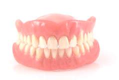 Gamla Stans Tandklinik i Västerås tandproteser tandläkare