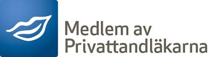 Gamla Stans Tandklinik Västerås Medlen av Privattandläkarna
