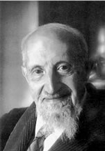 Roberto Assagioli, Psykosyntes