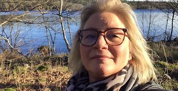 Eva Swede, Hellasgården