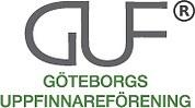 Göteborgs Uppfinnareförening, GUF