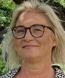 Eva Swede, Fri och Stark