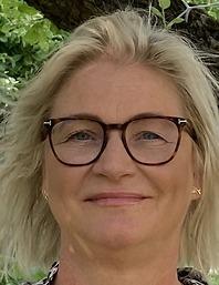 Eva Swede, Fri och Stark AB