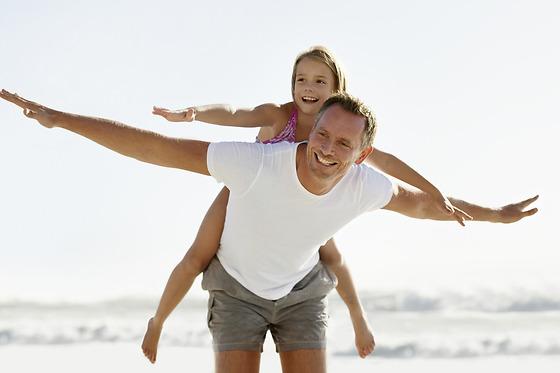 Health Insurance Sanitas Premium 500.000 for Expats in Spain