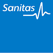 Sanitas Heatlh Insurance in Spain