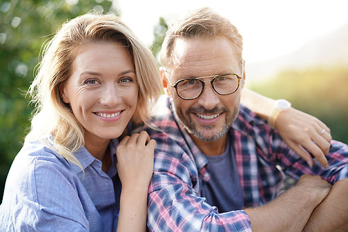 Health Insurance Sanitas Más 90.000 for Expats in Spain