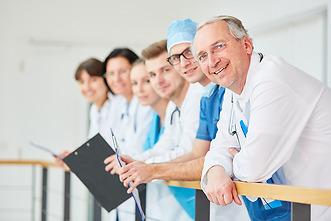 Health Insurance in Spain – Sanitas Más Salud – Sanitas Estepona