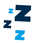 Steps to take for a healthy sleep