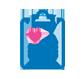 Cardiac Perfusion Imaging