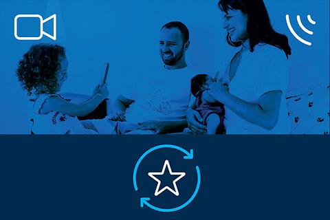Health Insurance Sanitas blua in Spain – Body & Mind