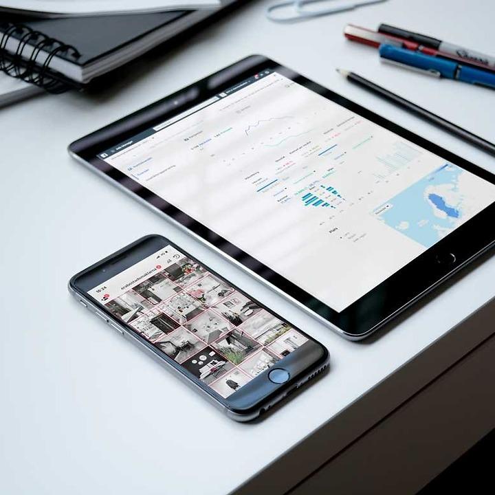 UX Home Bostadsmäklarna sociala medier