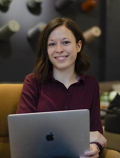 Elin Berglund