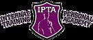 IPTA – International Personal Training Academy – Marbella Spain