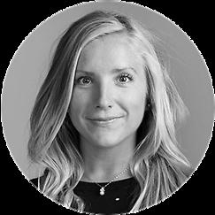 Hanna Willix, Certified Psychologist– IPTA Marbella