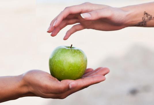 Certified Nutrition Coach courses in Marbella Spain – IPTA