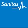 Sanitas sjukförsäkringar i Spanien