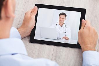 Sanitas Blua – Sjukförsäkring i Spanien