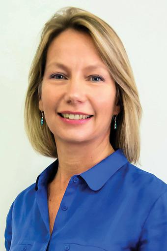 Thekla Kurpjuweitl - Expert på sjukförsäkringar i Spanien