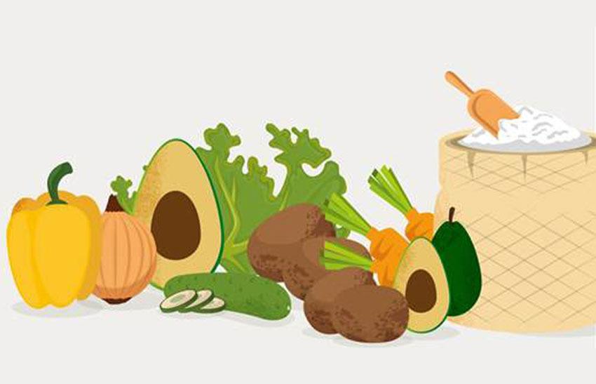 Tips: Mat som sänker kolesterolvärdet