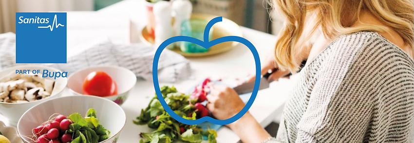 Tips för att undvika förhöjda kolesterolvärden