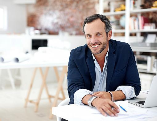 Sjukförsäkring för egenföretagare i Spanien – Autónomo