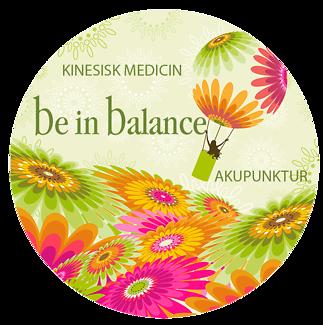 Leg. akupunktör – Kinesisk medicin – Japansk akupunktur
