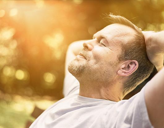 Smärtfri japansk akupunktur på Södermalm i Stockholm