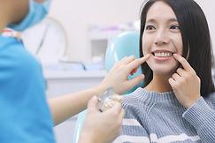 Krankenversicherung in Spanien – Dental Milenium – Zahnpflege