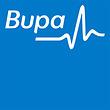 BUPA = British United Provident Association Gegründet im Jahre 1947