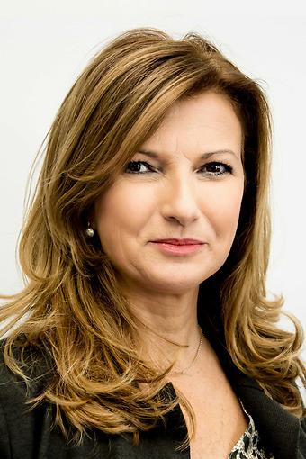 Maria del Carmen Fernandez-Medel, Krankenversicherungsexperte Sanitas Estepona