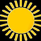 Schützen Sie sich vor den schädlichen Auswirkungen der UV-Strahlung