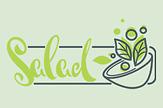 Sanitas Estepona – Salate ideal für den Sommer