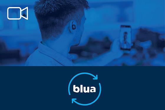 Blua Premium