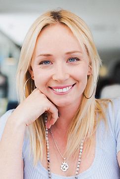 Elsa Lindvall – Sanitas Estepona