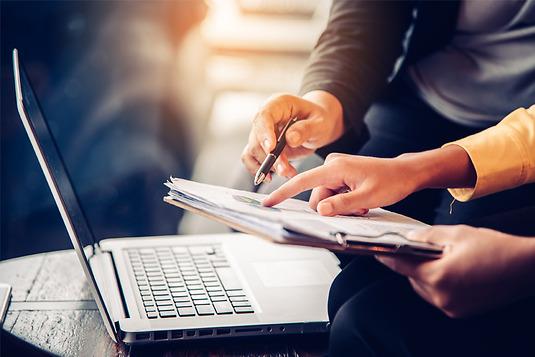 Spearmint Business – marknads- och affärsutveckling