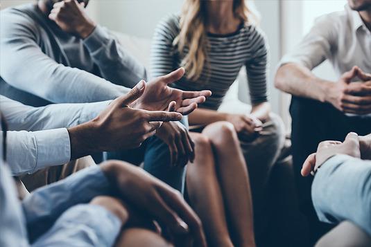 Spearmint People – Utveckla ledare och team