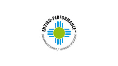Miljömärkning – Enviro Performance