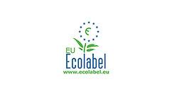 Miljömärkning – EU Ecolabel