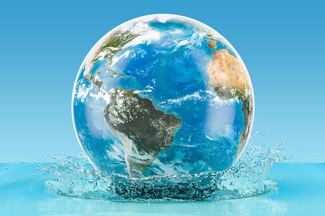 Vi har en aktiv miljöpolicy – Städsällskapet i Stockholm