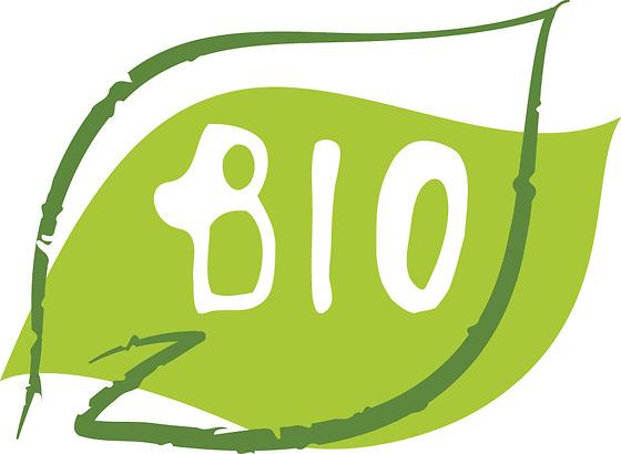 Biotekniska produkter – Städsällskapet