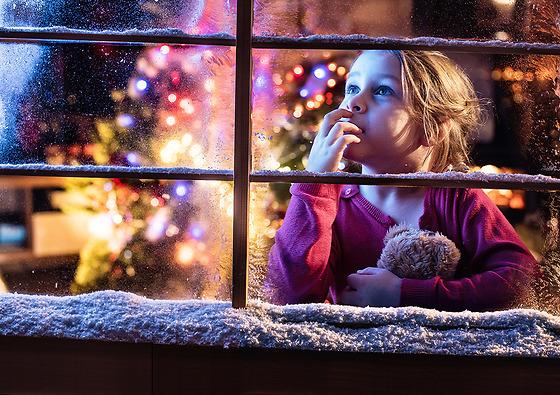 20% rabatt på fönsterputs