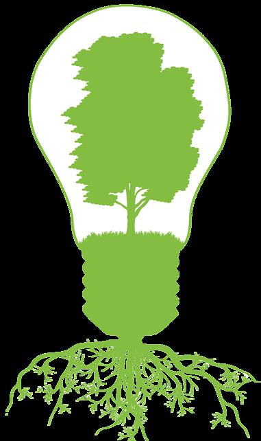 Miljötips