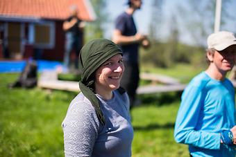 Beredskap Sverige – Kurser i överlevnad och beredskap