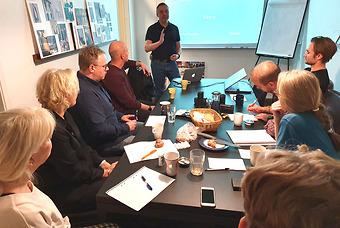 Beredskap Sverige – Personlig prepper, kurser i överlevnad och beredskap