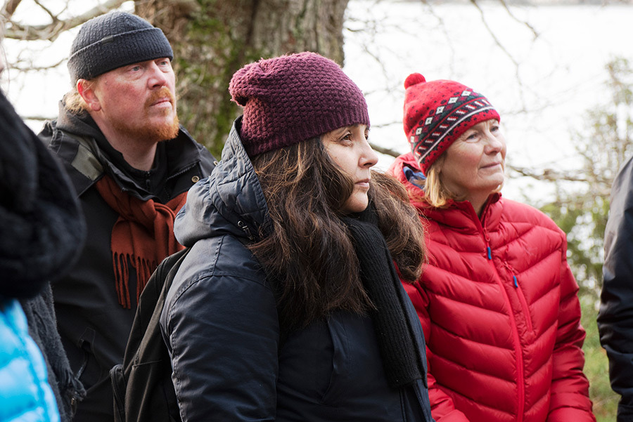 Beredskap Sverige – kurser och events i överlevnad och beredskap